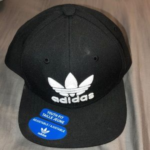 Brand new adidas hat